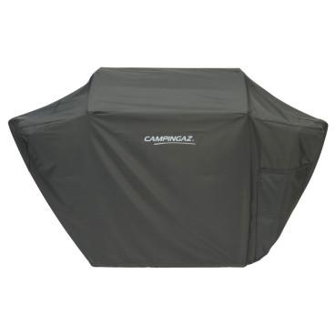 Cobertura para barbecue Premium XL (159 x 65 x 118 cm) 2000037292 Campingaz