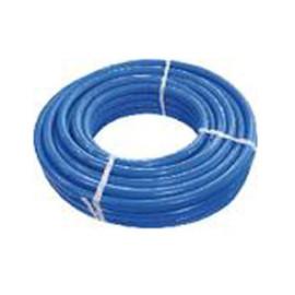 Tubo pex AquaPipe 25 x 2,3 mm Isolado 9mm 1044879 Uponor