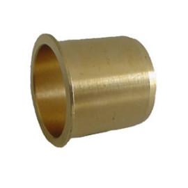 Alma de reforço 40 x 3,7 mm 887437 Caleffi