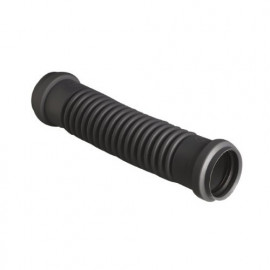 Curva mágica 32 mm DIN FF ligação esgoto Wirquin
