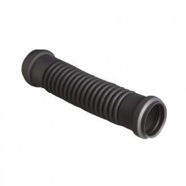 Curva mágica 40 mm DIN FF ligação esgoto Wirquin