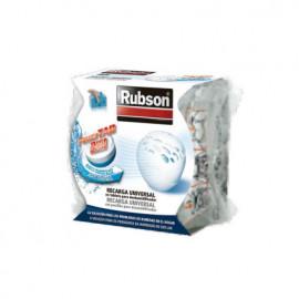 Rubson recarga desumidificador Compact 300g