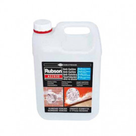 Rubson Anti-Salitre AS2930 5L