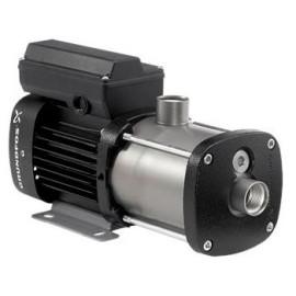 Bomba centrifuga horizontal CM5-5A (3x400V) 96806818 Grundfos