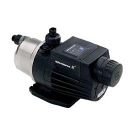 Unidade de pressurização auto-ferrante compacta MQ 3-45 (1x230V) 96624778 Grundfos