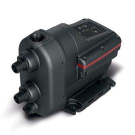 Unidade de pressurização auto-ferrante compacta Scala2 3-45(230V) 98562862 Grundfos
