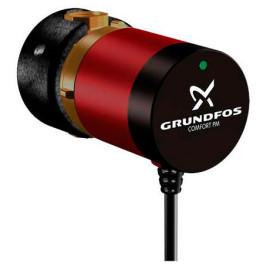 Circulador Comfort UP 15-14 B PM 97916771 Grundfos