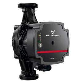 Circulador Alpha 1L 25-60 180 mm 1''1/299160584 Grundfos